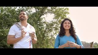 Download Khamakha | Filmfare Award winner | Manjari Fadnnis, Harshvardhan Rane - an Aarti Bagdi short film Mp3 and Videos