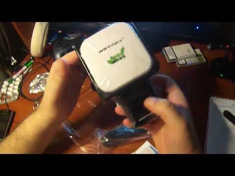 http://www.dealextreme.com0WG 1000mW 54Mbps 802.11b/g USB 2.0 WLAN WiFi Wireless