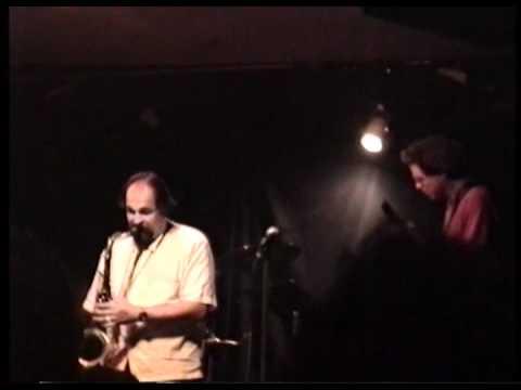 Paul Motian Trio with Lee Konitz ~ I Wish I Knew