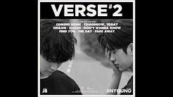 JJ Project - VERSE 2 | FULL ALBUM