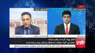 MEHWAR: Successful Kidney Transplant Surgery Discussed