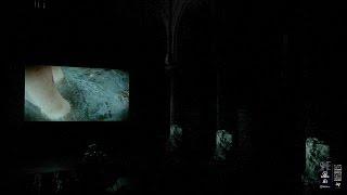 SHE - Concert immersif est une création audiovisuelle française ori...