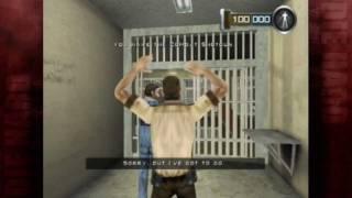 Die Hard Vendetta pt 11: I Predict a Riot
