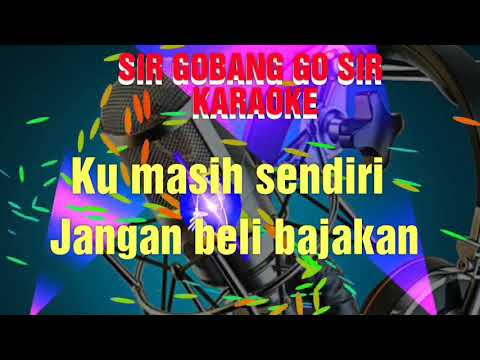 Gobang Gosir Karaoke No Vocal