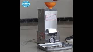 가정용 마늘까는기계 대형 파워 김장 혁명 윤아 박피기 …