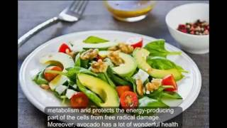 All the healthy foods in world | top for our daily life