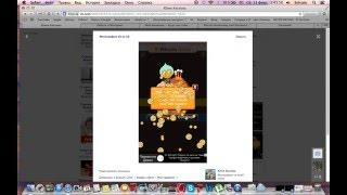 Заработок на Телефоне / Вывод Денег с Приложения для Заработка