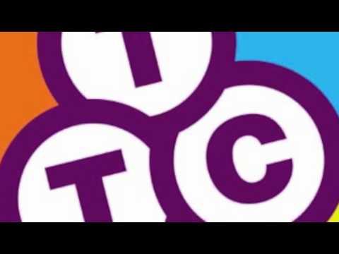 Strip pour Pomy TTC
