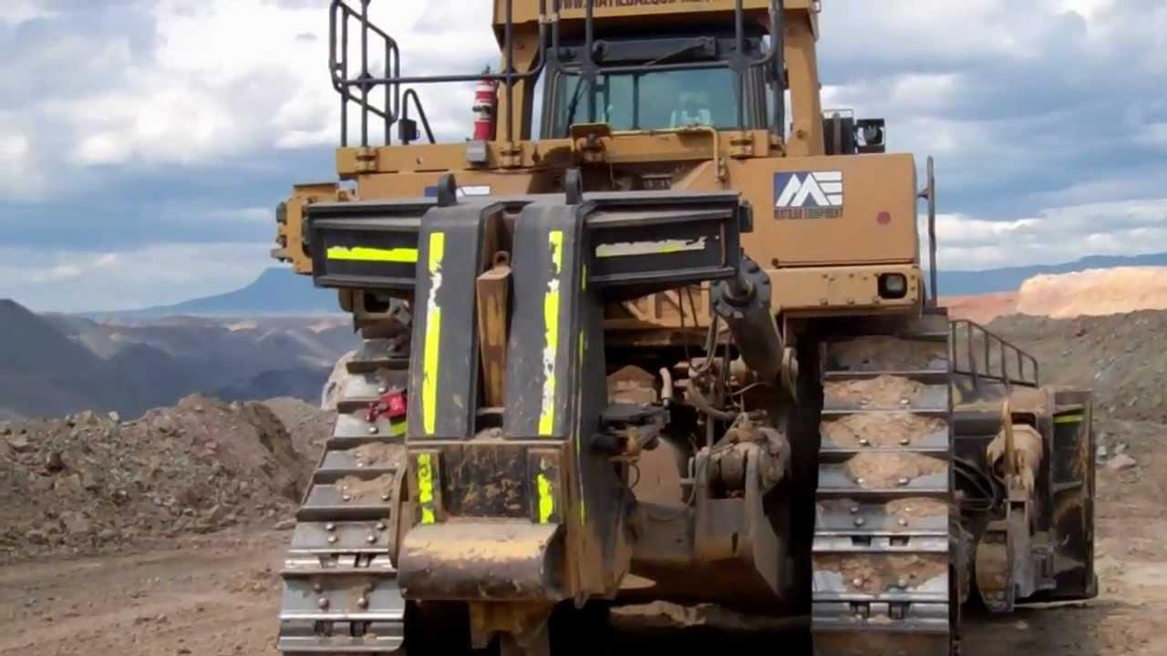 how to get buldozer to work arma3