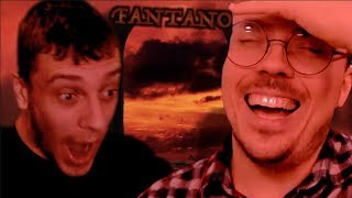 Fantano's Worst Songs of the 2010's Reaction