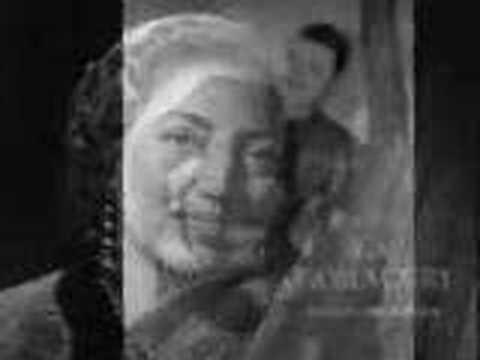 Amalia Mendoza Y Jose Alfredo Jimenez - desolacion