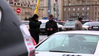 СтопХам - Привокзальный бизнес/ Enterprise  on the railway station