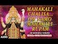 Download Mahakali Chalisa...Om Namo Mahakali Rupam Devi Bhajan I VIVEK WAGHOLIKAR I Full Audio Song I MP3 song and Music Video