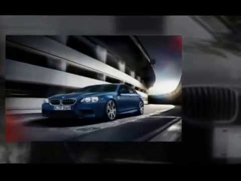 BMW 5 Series Lease Deals | Leasing Deals BMW 5 Series