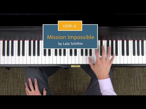 mission-impossible---level-6-piano-repertoire-demo---hoffman-academy