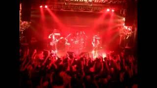 鮎川誠 - ビールス カプセル