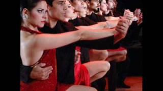 Disco Tango-Shaike Levi DJ Chen.T Remix 2010