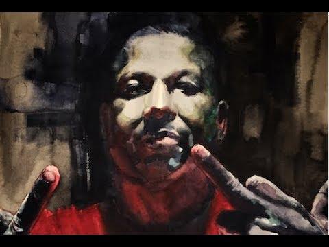 (Underground Video) Ras Kass - SOI3 prod. Apollo Brown feat. K-Rino IM3