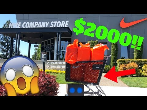 0130e516916ea MASSIVE SNEAKER HAUL!  Sitewide Sale!  30 off  150 at Nike! use code  SPORT30 See my list of deals I posted here! http   bit.ly 2kuwqFv