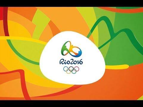 Rio 2016 - magyar érmesek videóklipp letöltés