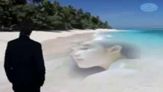 Biển Chiều Nay Vắng Em - Nguyên Khang