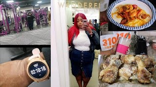 Keto full day of eating  And How i work Out 1550 calories burned