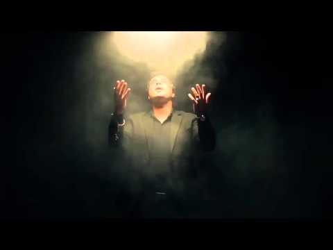 Zigar Safi - Naat E Sharif OFFICIAL VIDEO