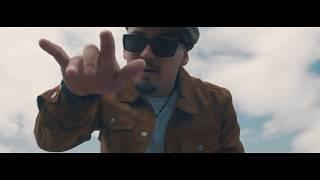 COSY - Geamana Videoclip Oficial