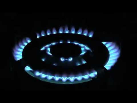 Service Kompor Gas Segala Merk