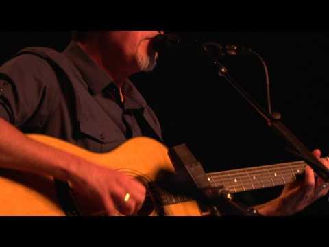 Steve Bell - Concert Promo