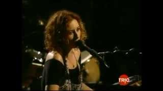 Tori Amos - i i e e e (Live Sessions 1998) + Lyrics