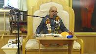Шримад Бхагаватам 4.19.37 - Ванинатха васу прабху