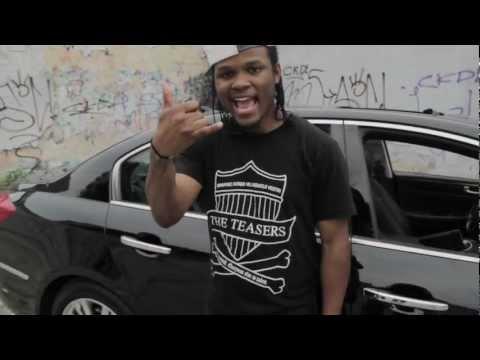 JReu  No Lie Remix Un  2 Chainz & Drake