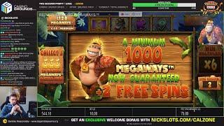 Casino Slots Live - 14/06/19