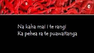 Hato Poara - E Whāwhā