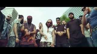 MC DONI, TIMATI, RELANIUM- Boroda (Record Mix)