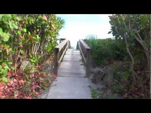 Twin Towers Condos Cocoa Beach Real Estate