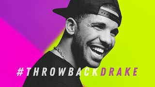 5 songs Drake should include in Care Package