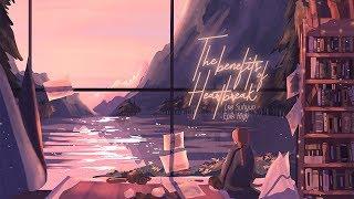 • Vietsub • The Benefits of Heartbreak • Epik High ft. Lee Suhyun
