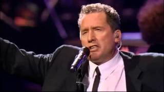OMD - Maid Of Orleans (Joan Of Ark) [Night Of The Proms] (2006)