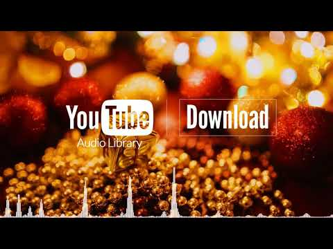 Joy to the World Vocals   Jingle Punks No Copyright Music