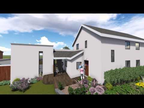 CEA Engineers & Architects - Myrtleville