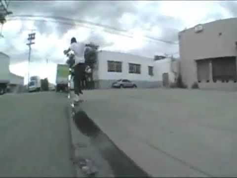 "Chris Haffey - "" Drip Drop "" NEW!!"