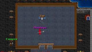 Odyssey Online Classic