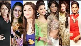Bollywood Actresses Who Slept Director
