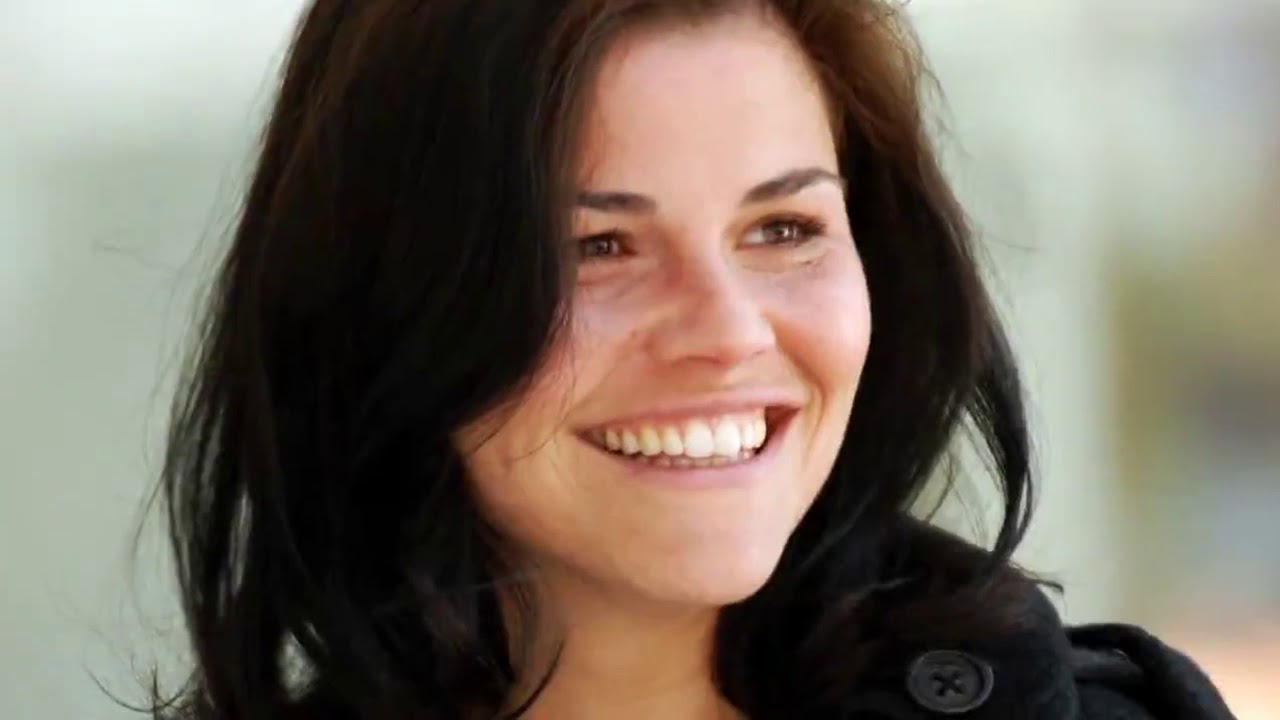 Katharina Wackernagel Partner