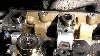 VW Caddy 04_Smutný příběh motorů PD.MP4