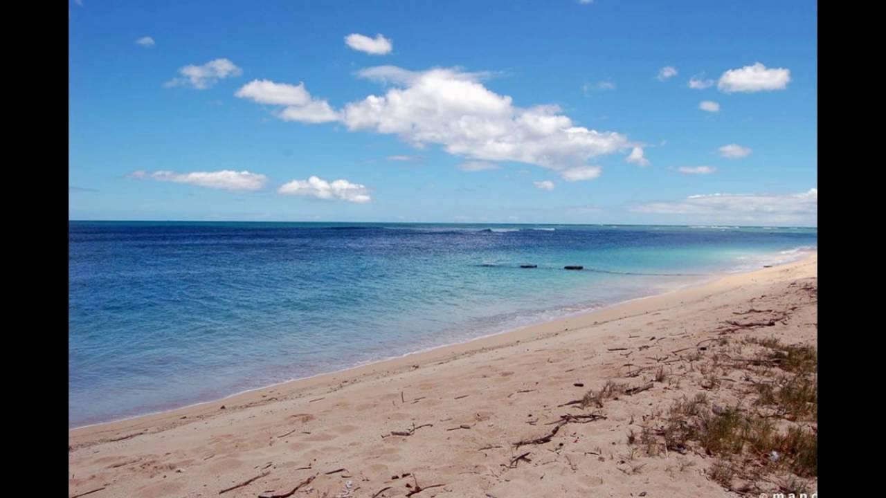 Ewa Beach Hawaii
