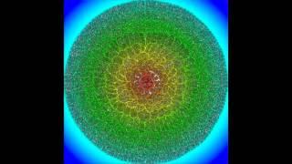 Сеанс очищения и просветления на уровне ДНК Кааниш Белваспата  Альмин 1уровень