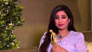 shreya ghoshal royal stag mirchi music awards bangla 2015 best female vocalist of the year